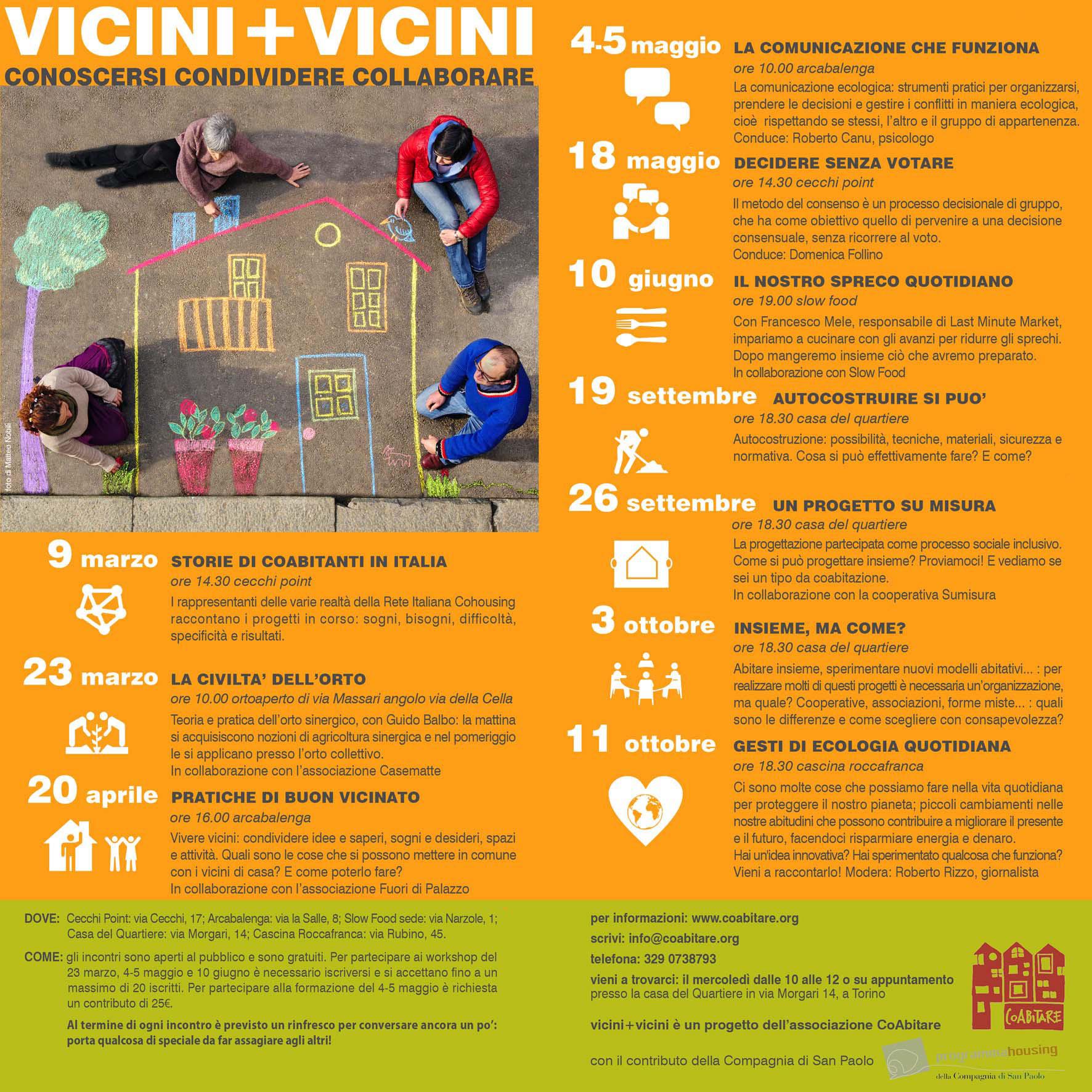 coabitare_programma vicini+vicini_email